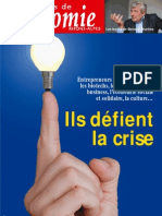 Act91sup Juin 2010 Crise