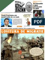 Academia Catavencu 22.03.2006