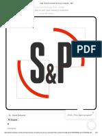 Hojas Técnicas circulación de aire por conductos – S&P
