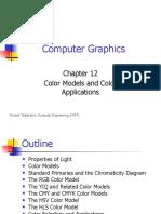 -Lecture12-ColorModelsAndApplication