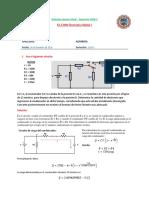 Sol. ExamenFinal ELT2680 2020-2