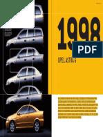 18537291 manual reparatii opel astra g zafira rh scribd com manual reparatii opel astra g 2004 manual reparatii opel astra g pdf