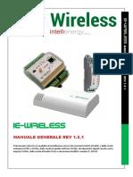 IE_Wireless_Manuale_Generale_rev1.5.1