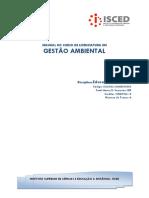 Manual de Educação Ambiental Final 2017
