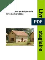 livret_stagiaire_BTC_2010