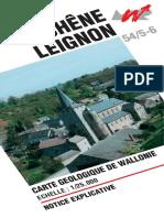54-5-6_Achene_Leignon