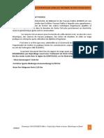 1624884264189_1624732805520_RAPPORT DE SOUTENANCE YAO ALBERT 1 (1)