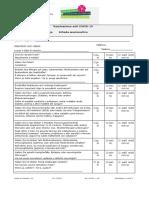 Anamnesebogen Scheda-Anamnestica 230421
