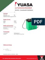 6N6-1D-2_DATASHEET