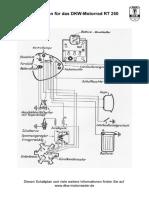 Schaltplan_DKW_RT_250