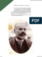 Pierre Dujols