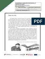 FICHA DE TRABALHO Nº5_caça ao erro