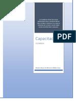 Capacitacion Plomeria 2021 (1)