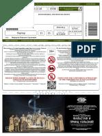 Teatr Lenkom Marka Zaharova 2077987