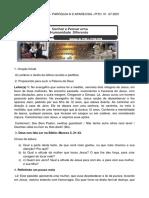 ENCONTRO DE CRISMA 01-07-21