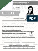 redes_de_computadores (1)