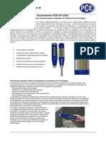 PCE-HT-225A_impactometro_mercateo