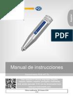 manual-esclerometro-pce-ht-75-v1 (1)
