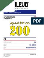 200Quattro-08 ED.03-12(1) (1)