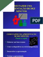 Orientacao_para_Elaborar_Slides