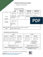 calendario-provas-e-exames-2022