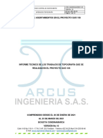 IFASEPRQUO2021V010