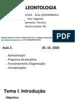 Aula 3_26102020