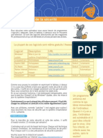 GuidePratiqueDeLaSecurite