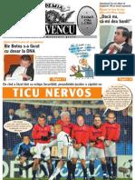 Academia Catavencu 05.04.2006