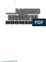 Hearts_of_Iron_II_-_Doomsday_-_Manual_-_PC