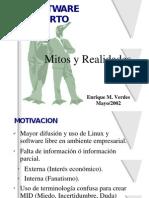mitos_its
