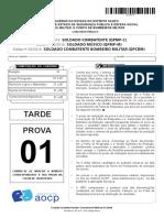 aocp-prova-pmes-2018