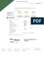 Download Raciocínio Lógico - Sérgio Carvalho e Weber Campos rar, fast and secure downloading from easy-share