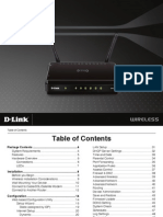 Configure Dhcp Option 43 | Wireless Access Point | Ip Address
