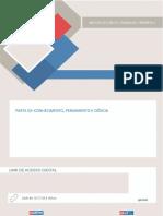 metodologia  tema01parte02