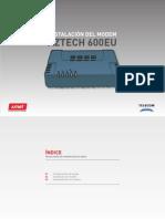 Dual_Aztech600EU_guia