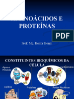 Aula 7 - Aminoácidos e ptns_backup