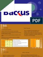 Grupo 2- Backus