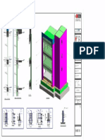 Cu2411125-Jaen-es-bloque B-0003 - Sheet - E-b110 - Detalle Estructural de Parasol de Concreto
