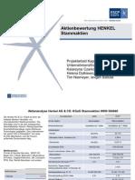 Aktienbewertung_Vorzuge_HENKEL_AG_2011_02_28