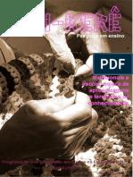 Revista Kiri-Kerê - Dossiê Temático, n. 1 (dez. 2018) 849-390-PB
