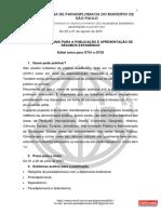EDITAL_GT_SEMANA_DE_PARADIPLOMACIA.66f4fdbd0cc04e45a019
