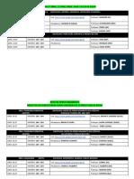 Tarde - Consultorias 2º Série - [1º Bim] - Dias_ 13 à 16 de Julho (5)