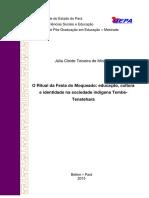 Julia Cleide Teixeira de Miranda