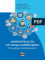 FERNANDES, RIBEIRO & CASTRO_Administracao sob enfoque multidisciplinar