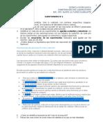 Práctica # 4 Cuestionario Ensayos de Oxidación y Reducción