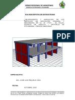 01 MD Estructuras