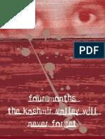 Kashmir 2010-FFT-Report