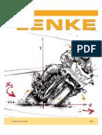 Perfekt Motorrad Fahren Komplett Folgen 1 7 PDF
