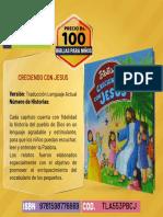 2020 Catalogo de Biblias Para Niños (3)